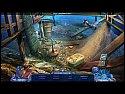Фрагмент из игры «Темные измерения. Мастер клинков»