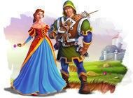 Игра Сказочное королевство 2. Коллекционное издание