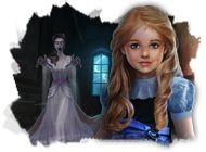 Мрачные истории. Белая леди. Коллекционное издание
