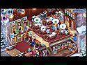 Фрагмент из игры «Веселая больница. Коллекционное издание»