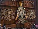 Дом 1000 дверей. Семейные тайны