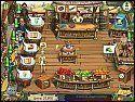 казуальная игра Кэти и Боб. Сафари-кафе. Коллекционное издание