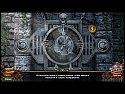 Фрагмент из игры «Создатель королей. Восхождение на трон»