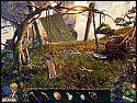 Фрагмент из игры алавар