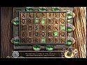 Фрагмент из игры «Сага девяти миров. Четыре оленя. Коллекционное издание»