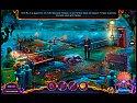 Тайный город. Подводное королевство. Коллекционное издание