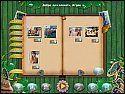 Бесплатная игра 1001 Пазл. Планета Земля 5 скриншот 5
