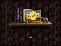 Бесплатная игра 1001 Пазл. Вокруг Света. Африка скриншот 1