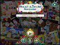 Бесплатная игра Пазл Алисы. Зазеркалье скриншот 7