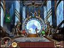 Бесплатная игра Аманда Роуз. Игры времени скриншот 1