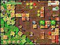 Бесплатная игра Янтарный бум скриншот 4