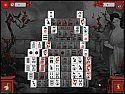 Бесплатная игра Азиатский маджонг скриншот 7
