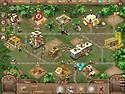 Бесплатная игра Племя ацтеков скриншот 4