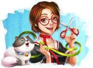 Подробнее об игре Cathy's Crafts. Коллекционное издание