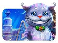 Подробнее об игре Рождественские истории. Приключения Алисы. Коллекционное издание