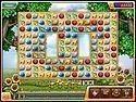 Бесплатная игра Моя усадьба скриншот 7
