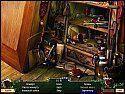 Бесплатная игра Темные тайны. Хранитель душ скриншот 7