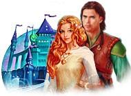 Подробнее об игре Сердце тьмы. Легенда о снежном королевстве. Коллекционное издание