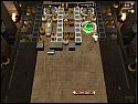 Бесплатная игра Египтоид: Побег из гробницы скриншот 3