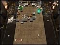 Бесплатная игра Египтоид: Побег из гробницы скриншот 4