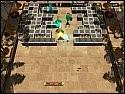 Бесплатная игра Египтоид: Побег из гробницы скриншот 5