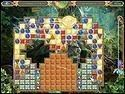 Бесплатная игра Древняя пещера 2 скриншот 4