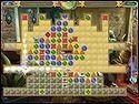 Бесплатная игра Древняя пещера 2 скриншот 5