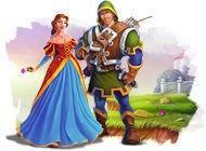 Подробнее об игре Сказочное королевство 2. Коллекционное издание