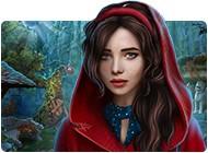 Подробнее об игре Истории Крестной Феи. Красная Шапочка. Коллекционное издание