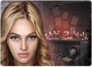 Подробнее об игре Мрачные истории. Гостья из будущего