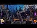 halloween stories invitation screenshot small0 - Однажды в Хэллоуин. Приглашение