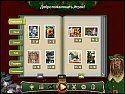 Бесплатная игра Праздничный пазл 2. Рождество скриншот 2