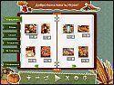 Бесплатная игра Праздничный Пазл. День Благодарения 2 скриншот 2
