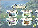 Бесплатная игра Пасьянс солитер. Пасха скриншот 4