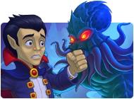 Подробнее об игре Невероятный Дракула. Зов океана