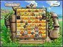 Бесплатная игра Хранители сокровищ. Остров Пасхи скриншот 6