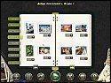 Бесплатная игра Пазл тур 2 скриншот 2