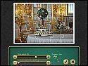 Бесплатная игра Пазл тур. Санкт-Петербург скриншот 3
