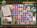 Бесплатная игра Приключения Джулии. Великобритания скриншот 7