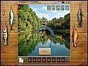 Бесплатная игра На рыбалку! скриншот 6