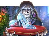 Подробнее об игре Живые легенды. Хрустальная слеза. Коллекционное издание