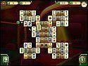 Бесплатная игра Маджонг. Мировой турнир скриншот 1