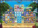 Бесплатная игра Приключения Русалочки. Волшебные часы скриншот 3