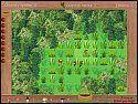 Бесплатная игра Грибной марафон скриншот 2