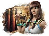 Подробнее об игре Загадки Египта