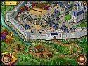 Бесплатная игра Королевский Маджонг. Путешествие Короля скриншот 1