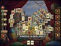 Бесплатная игра Королевский Маджонг. Путешествие Короля скриншот 3