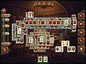 Бесплатная игра Королевский Маджонг. Путешествие Короля скриншот 4