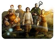Подробнее об игре Дороги королевства