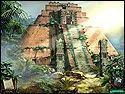 Бесплатная игра Хрустальные черепа. Хроники Сандры Флеминг скриншот 1
